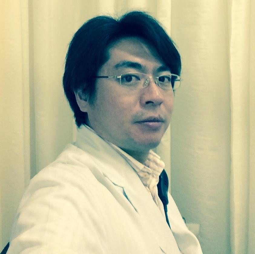 takano_yoshimichi