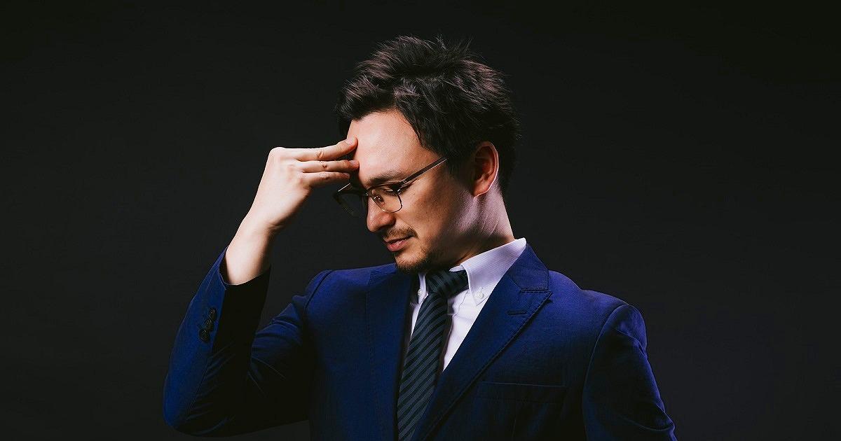 頭痛に対する鍼灸の有効性についての論文報告(RCT&メタアナリシス)